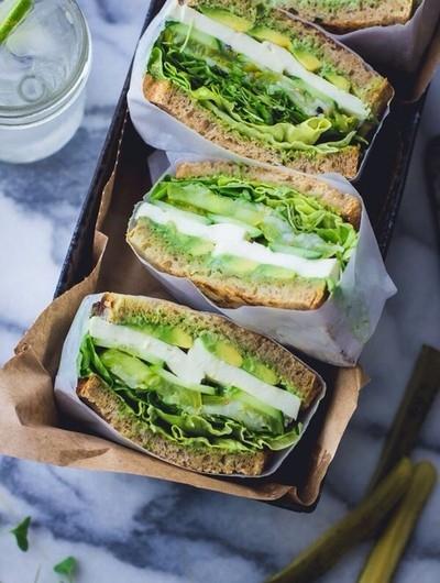 Napiszcie Jakies Przepisy Na Dietetyczne Obiad Np Z Filetem Na