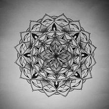 Symetria *.*