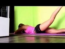 Natalia Gacka - ćwiczenie n...