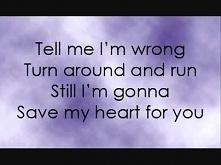 Jason Reeves - Save my heart