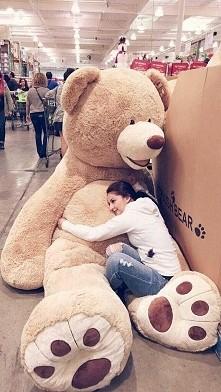 I want! *-*