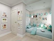 Co sądzicie o pokoju ?