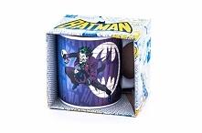 Kliknij w zdjęcie i przejdź do sklepu.  THE JOKER BATMAN DC COMICS - KUBEK BO...
