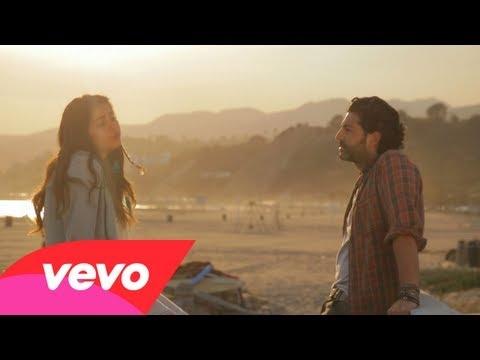 John Mamann - Love Life ft. Kika LOVE LIFE :3