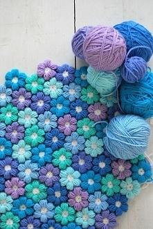 dywanik thewhoot.com.au/ whoot-news/crafty-corner/crochet-rug