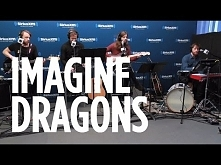 "Imagine Dragons ""Stand By Me""  Taak pięknie *_*"
