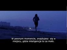 Idealna motywacja dla mnie ;)