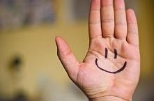A czy ty jesteś szczęśliwy? (klik):)