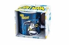 Kliknij w zdjęcie i przejdź do sklepu.  DARK KNIGHT BATMAN DC COMICS - KUBEK ...