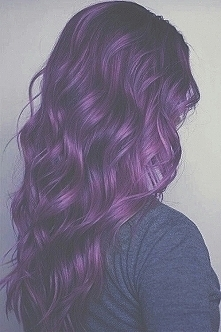 I jak podoba wam się ten kolorek ?