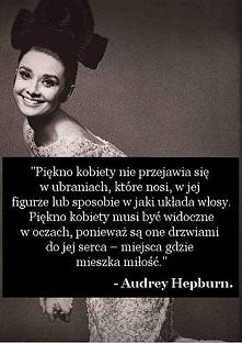 sooo true :) <3
