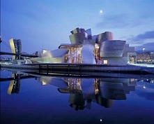 muzeum w hiszpani :)