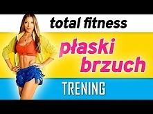 Total Fitness - Ćwiczenia n...