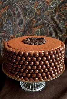 jaaaki tort *_*