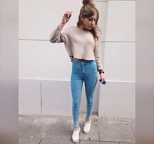 CASUAL/OUTFIT/JEANS/LOOK