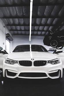 BMW*.*