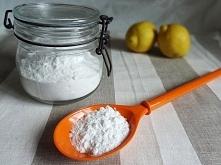 Soda oczyszczona , lub wodorowęglan sodu, to potężny środek czyszczący . Ten ...