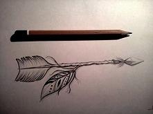 Wzór na tatuaż, rysuję również na zamowienie, chętnych zapraszam na adres mailowy k-galinska1@wp.pl ;)