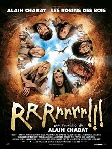 rrr najgłupszy film ever ale dobry:D -jestem Adam Adam B.L.O.N.D.A.S...