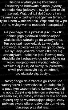 hahahahaha :D