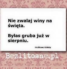 hahaha;'D
