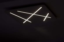 next lampa
