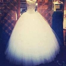 wedding dress ♥