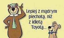 Hahah ;D