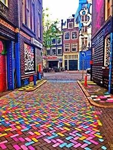 ..amsterdam