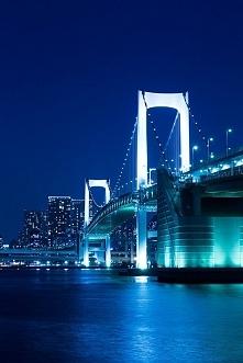 most w Tokyo