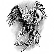 Tattoo Inspiracje Tablica Acaritare Na Zszywkapl