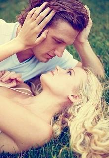 """""""Miłość bez końca"""" opowiada historię Jade i Davida, których romans ..."""