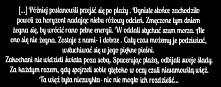 Część mojego dłuższego opowiadania :) §§§