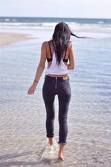gdzie takie spodnie dostanę?