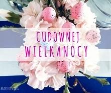 WESOŁYCH ŚWIĄT! :))
