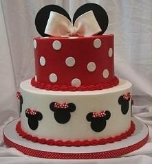 torcik urodzinowy ❤❤❤