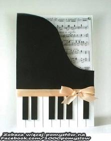 Coś dla muzyka ^-^