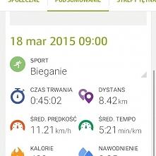 Kocham bieganie :) oj kocham,stare bo z mojego insta, najnowsze dalej w tel