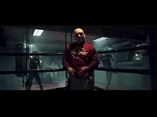 "DrużynaMistrzów3-Bosski & Sobota ""Samodyscyplina""prod.Fabster official video"