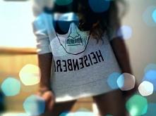 moja bluza :)