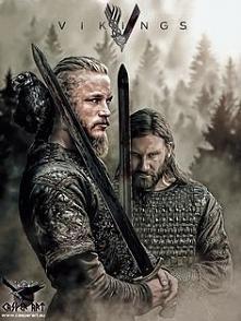 Ragnar i Rollo