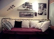 gdzie znajdę takie łóżko ?
