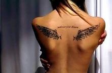 super tatuaż :)
