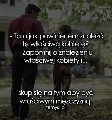 Dobranoc ;)