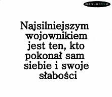 o tak!;)