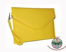 kopertówka żółta