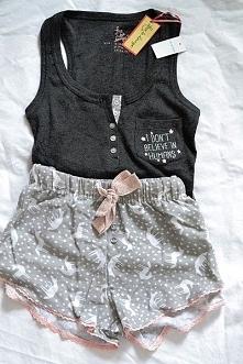 piżamka za grosze :)  więcej na moim blogu