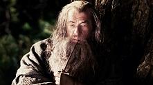"""""""Nie powiem nie płaczcie, bo nie wszystkie łzy są złe"""" J.R.R. Tolkien"""
