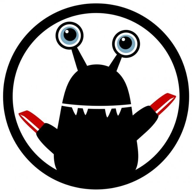 Red Lipstick Monster Skarbnica wiedzy w zakresie piercingu, manicure'u i makijażu. Owszem, jest wiele innych kanałów o podobnej tematyce, jednak moim zdaniem mało youtuberek liczy się z kosztami i daje praktyczne rady dla szarego człowieka. Chodząca encyklopedia wizażu. <3