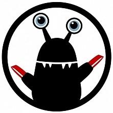 Red Lipstick Monster Skarbn...
